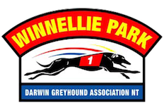 Darwin Greyhound Racing Association NT | Greyhound Bets | Darwin
