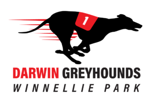 Darwin Greyhound Racing Association NT | Greyhound Bets | Darwin